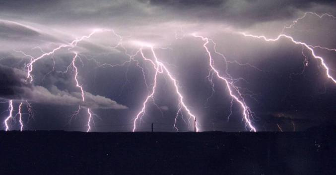 lightningcrop